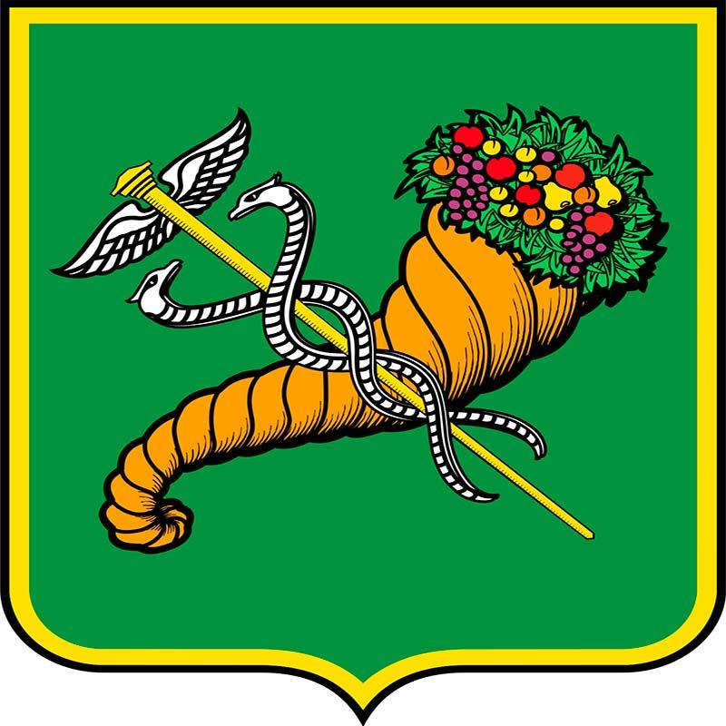 Натяжные потолки Харьков